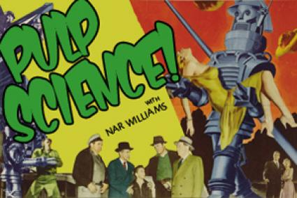 5b5e0--pulp science 300 copy