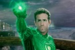 Green_Lantern_maskless