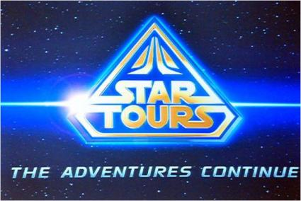 Star_Tours_The_Adventure_Continues