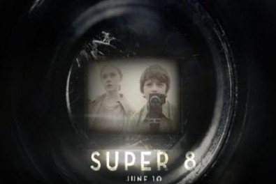 Super_8_movie_review