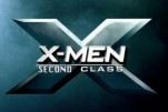 X_Men2ndClassBanner