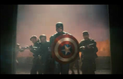 captain_america_trailer_trash_heap1