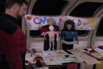 captain_picard_day0