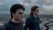 daniel_radcliffe_emma_watson_harry_potter_and_the_deathly_hallows_part_i
