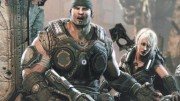 gears_of_war_3