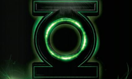 green_lantern_movie_logo