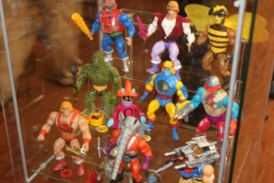 he_man_display_case0