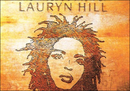 lauryn_hill2