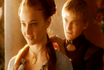 sansa_and_joffrey