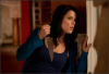scream_4_neve_campbell_Sidney0