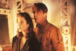 the_rocketeer_movie