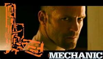 themechanic2