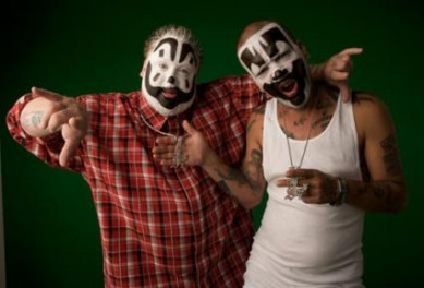 6217_insane_clown_posse