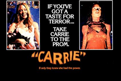 CarrieRemakeBanner