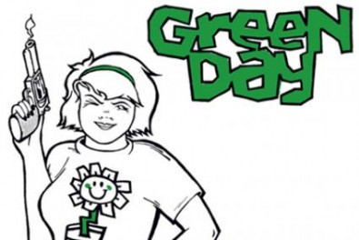 GreenDay_Kerplunk