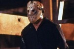 Jason_Vorhees_Friday_13th