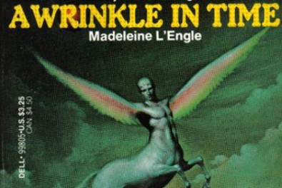 a_wrinkle_in_time_for_site