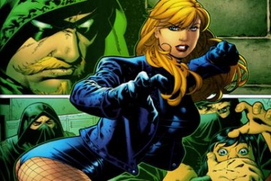 black_canary_for_site