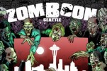zombcon_poster_final_for_site