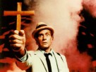 Kolchak_The_Night_Stalker