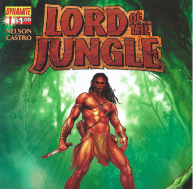 Lord_of_The-Jungle