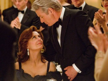 Sundance_Film_Festival_January_2012_Arbitrage_Richard_Gere_Susan_Sarandon_by_Myles_Aronowitz