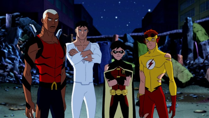 Young_Justice