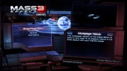 mass_effect_3_multiplayer
