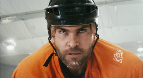 seann-william-scott-in-goon