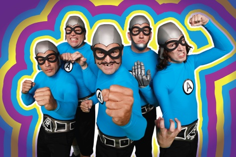 the-aquabats-super-show-the-hub