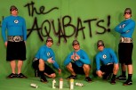 theaquabats-wall