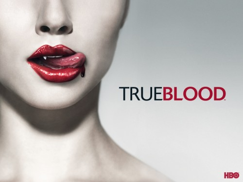 true-blood-poster-21