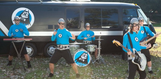 Aquabats_Episode2