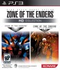 ZOE_PS3_HD_Collection