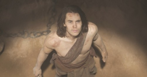 john-carter-movie-clips-taylor-kitsch