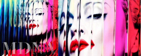 madonna-mdna-new-album-cover2
