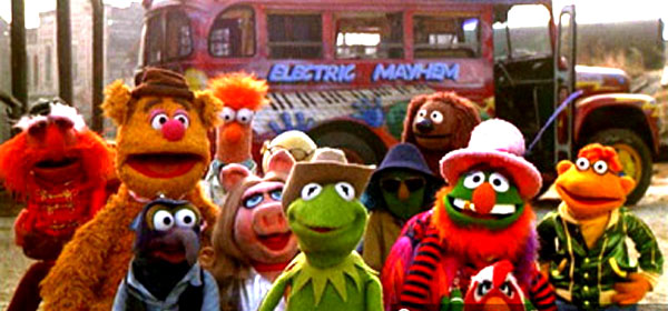 muppets-movie