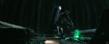 prometheus_official_movie_film_stills_HD_hi_res_622