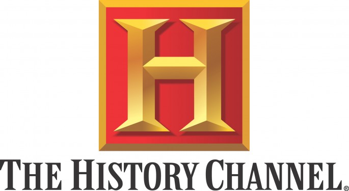 the_history_channel_logo_high_resolution_desktop_2221x1215_wallpaper-224579