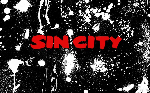 Sin_City_wallpaper_by_ConceptJunkie124