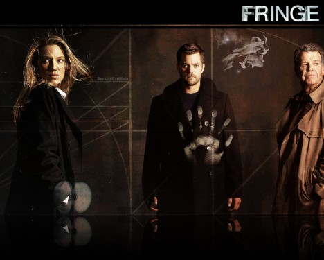 Wallpaper_Fringe_TvSeries_by_barajasevilmain