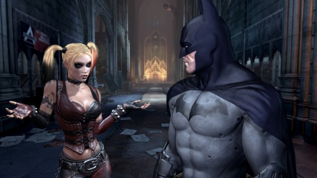 arkham-city-dlc