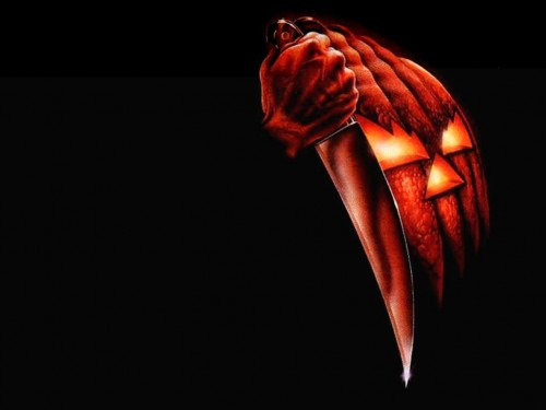 halloween-movie-wallpaper