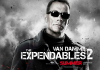 Expendables2_JCVD
