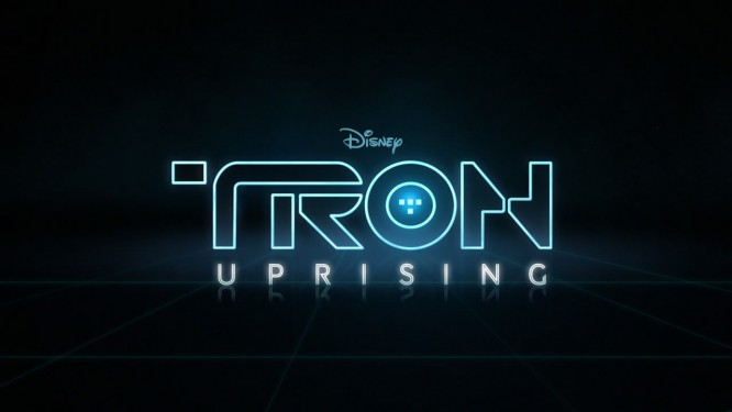 First.Look.at.TRON.Uprising.The.Disney.Animated.Series.720p.BluRay.DD5.1.x264-CtrlHD.mkv_snapshot_00.57_[2011.04.19_22.20.46]