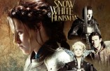 Snow-White-and-the-Huntsman-Featured