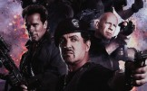 expendables_2