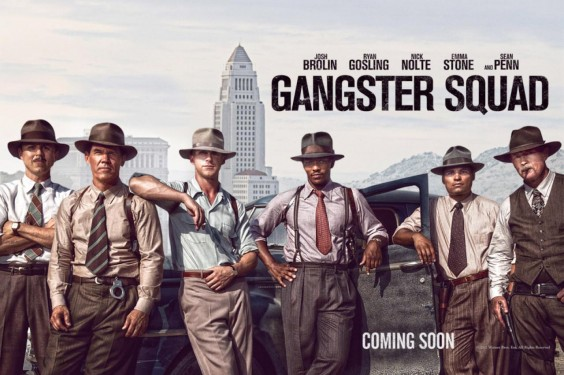 gangster-squad-movie-banner