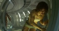 prometheus-rating-noomi-rapace