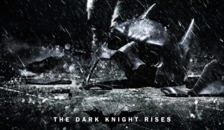 the-dark-knight-rises-580